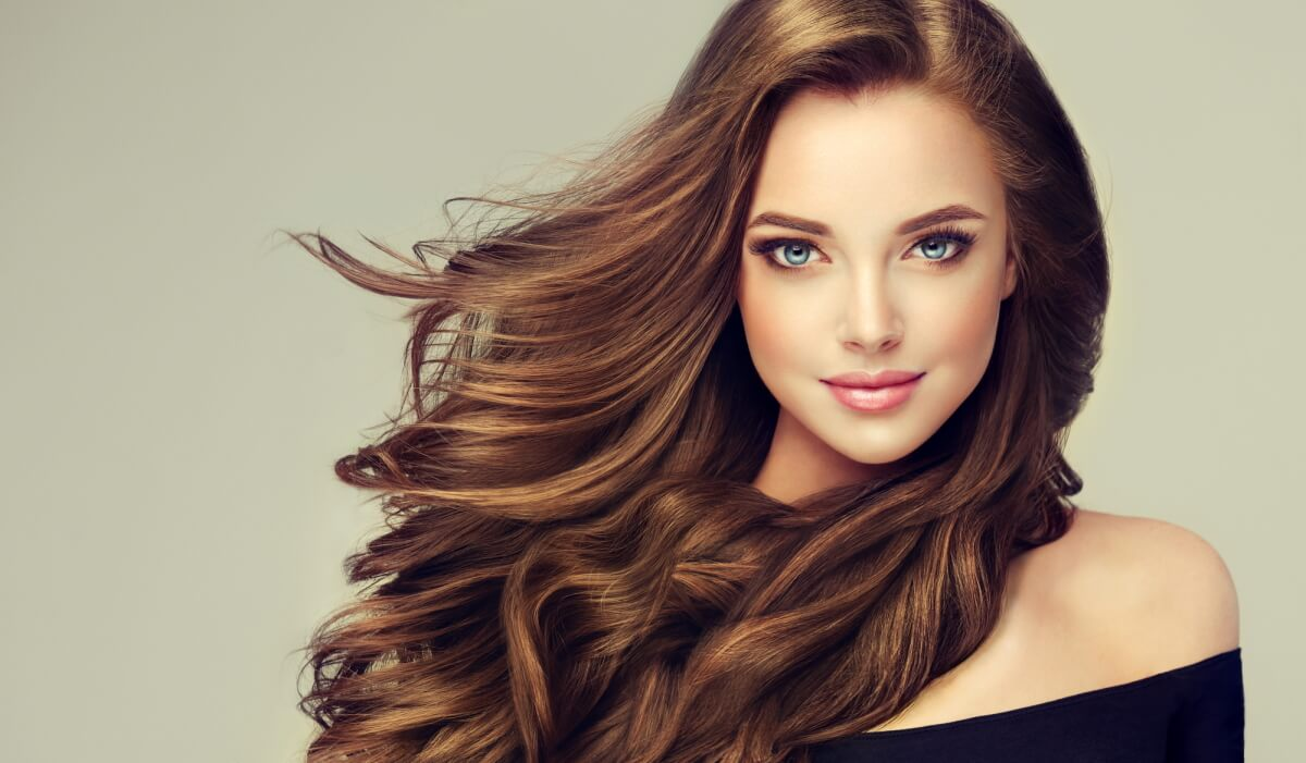hair extensions edinburgh